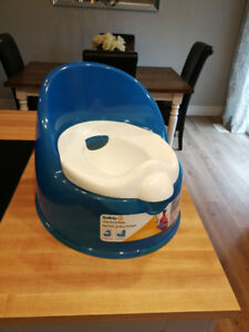 Safety 1st Potty-$5