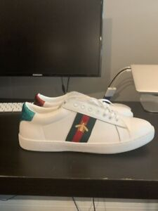 Gucci Sneakers US 10