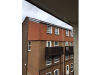 2 bed flat for 2/3 bed house swap cash offer £3000