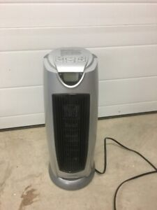 For Sale: Electric Heater