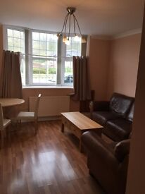 Close to City Centre, Fully Furnished, modern