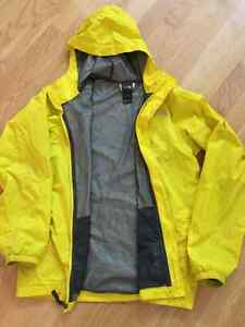 MANTEAU NORTH FACE GARÇON