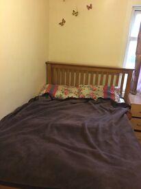 West Ham double room to rent