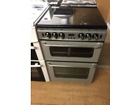 Stoves 60cm gas cooker