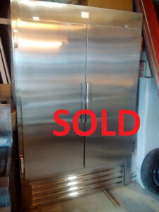 **Must buy** Commercial Restaurant Equipment (USED)
