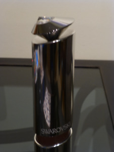 Swarovski Aura Perfume 50 ml-New Unused