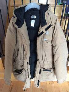 Manteau homme XXL The North Face