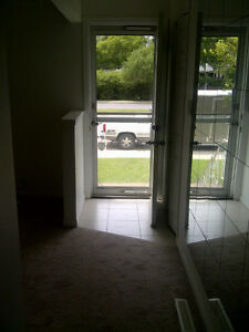 3 Bedroom Main Floor of House - 2151 A Park St Fixed Utilities