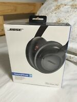 Bose SoundTrue Over Ear ( Sealed)
