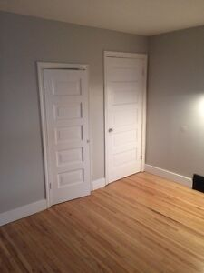 Old South Wortley Area Apt. London Ontario image 10