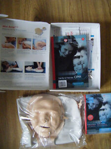 CPR learning kit for sale