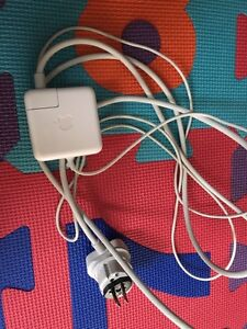 Mac Apple Charger