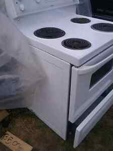 Stove, willing to Deliver. Peterborough Peterborough Area image 3