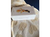Brand new still Sealed in box GOLD iPhone 6s Plus on vodafone