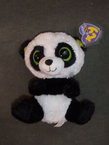 Ty Beanie Boos Kawartha Lakes Peterborough Area image 6