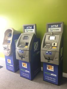 ATM Machine $950