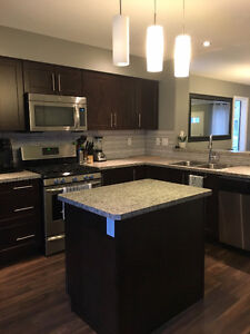 Avail. Feb 1st ,Red Deer ,Clearview Ridge Townhouse