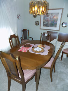 ESTATE SALE: VARIOUS HOUSEHOLD ITEMS / FURNITURE FOR SALE