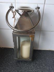 Indian handmade lamtern