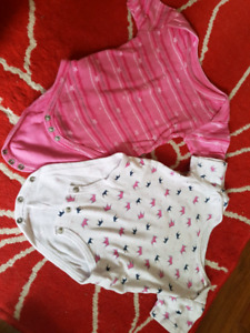 baby clothes 9-12 months