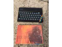 ZX Spectrum / Sinclair