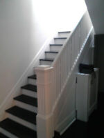 Quality Home Painting Solutions Made Easy!
