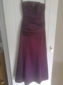 Prom /Ball Gown