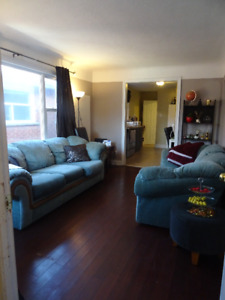 1 Bedroom - Walking distance to McMaster!