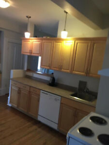 ROOM FOR RENT - 5 BEDROOM, FEMALE SHARED APARTMENT