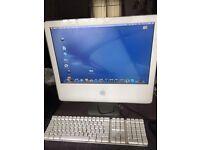 Apple iMac 5