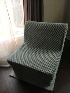 Chair Bed**EXCELLENT CONDITION**