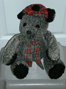 HANDMADE TEDDY BEAR London Ontario image 1