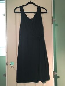 Brand New XL Dress - Never Worn