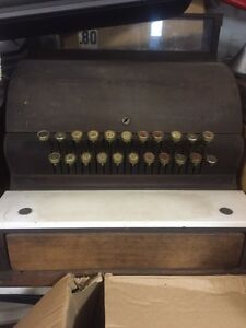 Cash register Kitchener / Waterloo Kitchener Area image 3