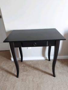 Vanity/Dressing Table-Ikea