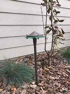 Kitchler Landscape Lighting Regina Regina Area image 4