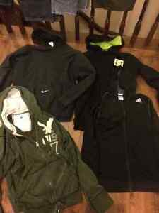 Boys Clothing {age 12, 13} All brand name