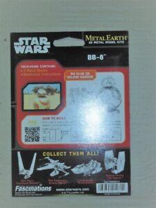 Star Wars Cut-out Model Kits