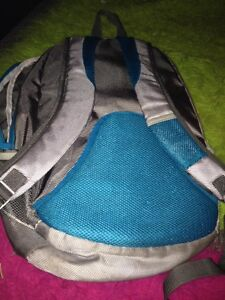school backpack Peterborough Peterborough Area image 6