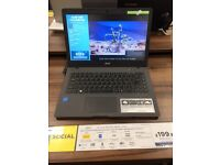 "Acer A01-341 14"" Laptop"