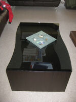 Moving Sale  - Wave Coffee Table