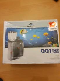 Skimmer qq1