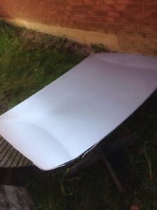 94-01 integra hood $60 need gone ASAP call or text me