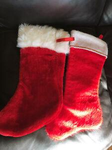 Stockings  Regina Regina Area image 2