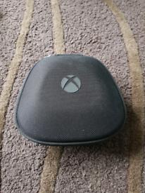 Xbox One Elite Series 1 Controller Case