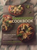 runners world cookbook