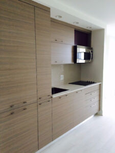 XACT CONDO 2 1/2, All included, Furnished