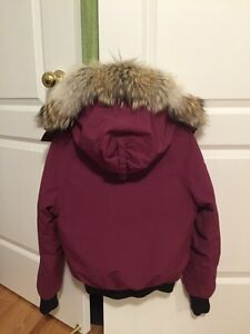 canada goose jackets scarborough