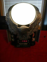 Harley Davidson collectable