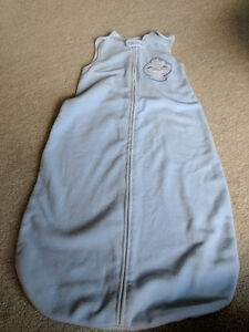 Sleep sack 6-12 months